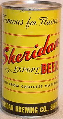sheridan0109