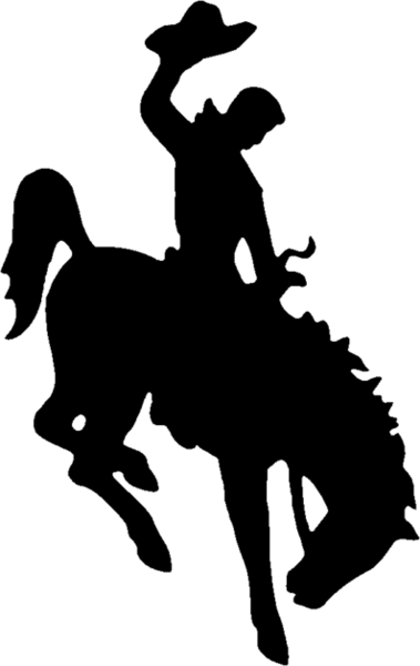379px-Bucking_Horse_and_Rider_logo