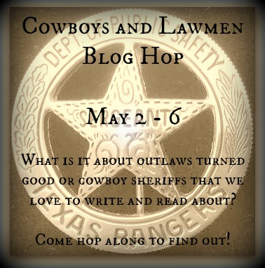 Cowboys_and_Lawmen_Blog_Hop_Button