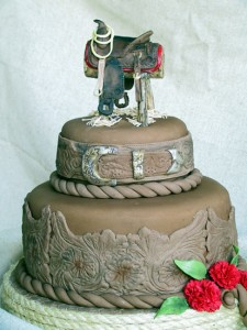 Western-Wedding-Cake-Topper5