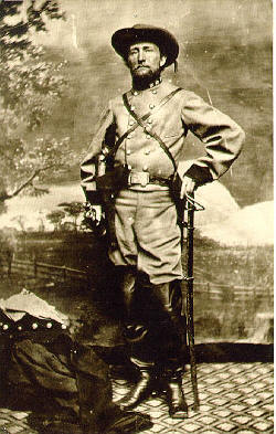 Col_John_S_Mosby_small