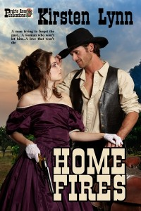 Final Cover Home Fires