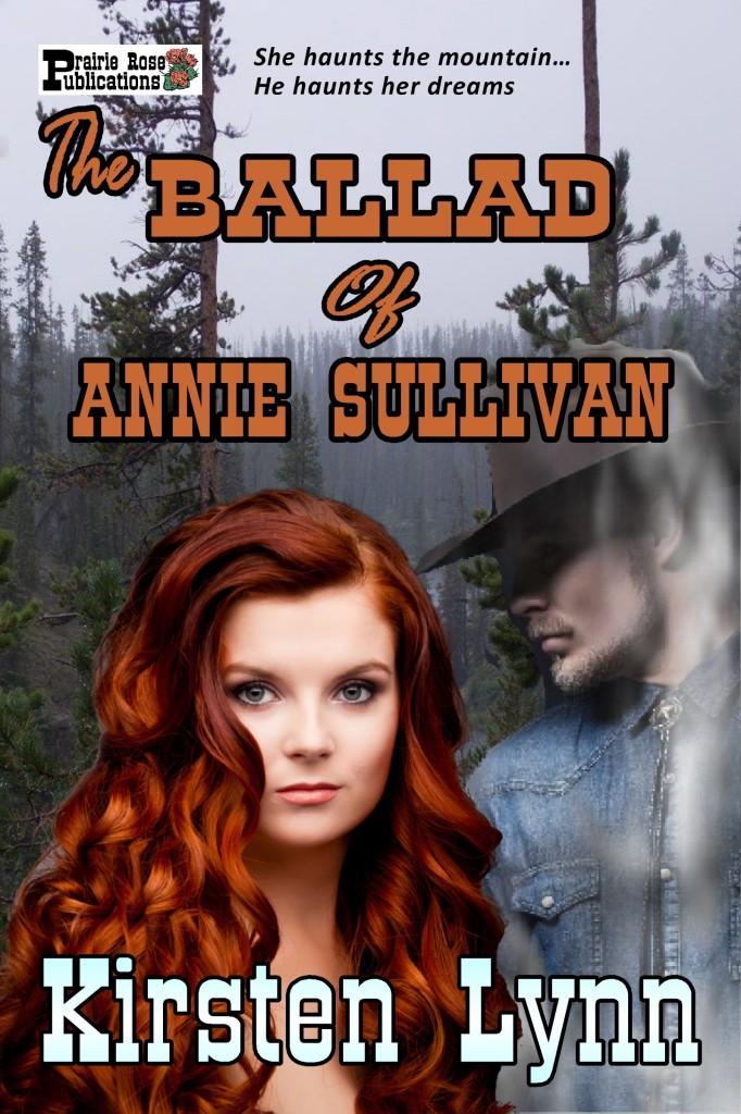 Ballad_of_Annie_Sullivan