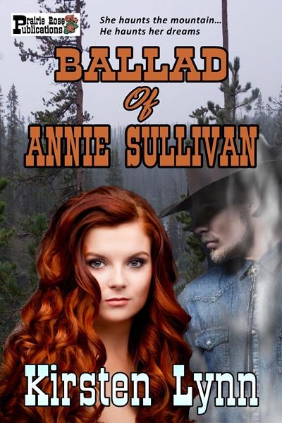 Ballad_of_Annie_Sullivan_2_Web-2
