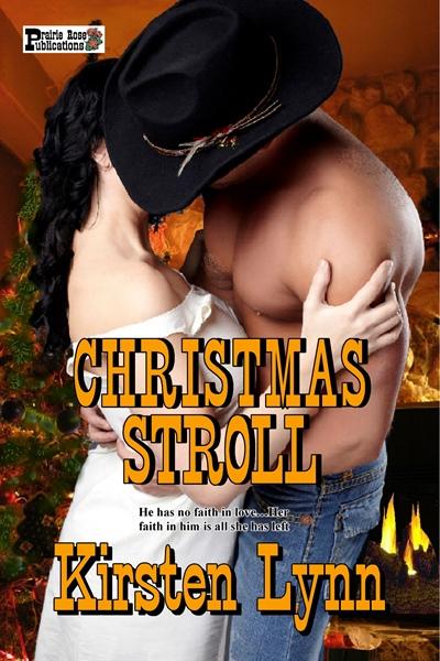 Christmas_Stroll_K_Lynn_Web-6
