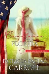 Florida-cover