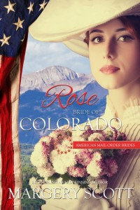 Rose-Bride-of-Colorado