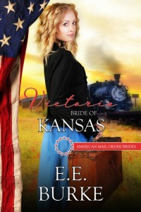 VictoriaBrideofKansas-1